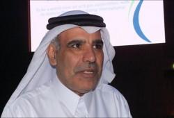 قطر تقترب من إكمال إحدى كبرى محطات الطاقة بالخليج