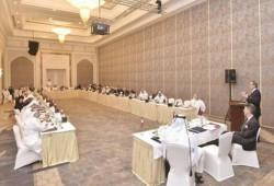 الدوحة تستضيف ندوة سياسات الطاقة والتنويع الاقتصادي