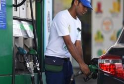 أسعار الوقود ترتفع بأربع دول خليجية لشهر يناير