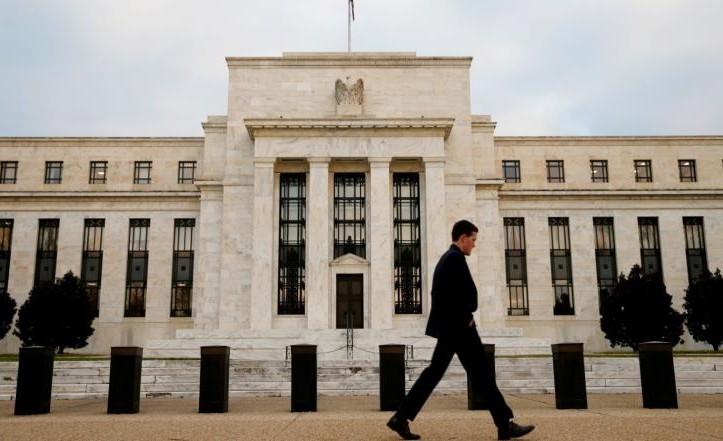 أميركا تزيد الفائدة وبنوك خليجية تقتفي أثرها