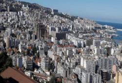 التضخم السنوي بالجزائر يهبط قليلا في مارس