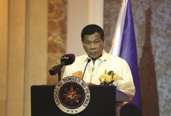Qatar, Philippines to sign investment deal