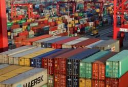 أميركا والصين.. هل طويت صفحة الحرب التجارية؟