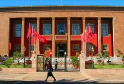 هل يتحول المغرب إلى بلد نفطي؟