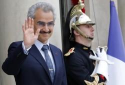الحملة السعودية على الفساد.. نهاية وشيكة ومخاوف مستمرة