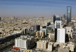 السعودية.. سوق العقارات تعاني  والخسائر تتفاقم