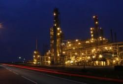 """""""قطر للاستثمار"""" يستحوذ على 19% من أسهم """"روزنفت"""" الروسية"""