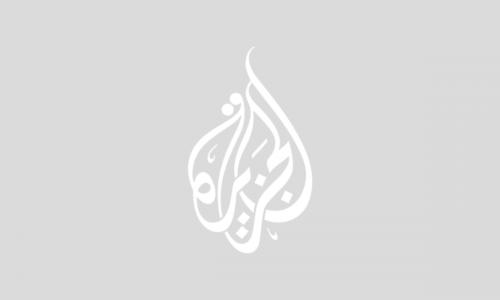 حرب اليمن.. تحالف مرتبك ومأساة مستمرة