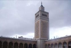 جمعية: أموال الزكاة يمكنها دعم جميع الأسر المعوزة بتونس