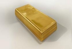 الذهب ينخفض وسط جني للأرباح مع تعافي الدولار