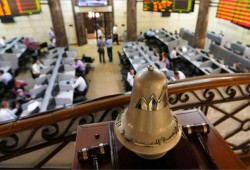 البورصة المصرية تخسر 1.84 مليار دولار فما السبب؟