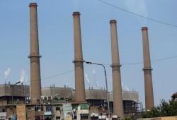 رفع أسعار الكهرباء أربع مرات بعهد السيسي
