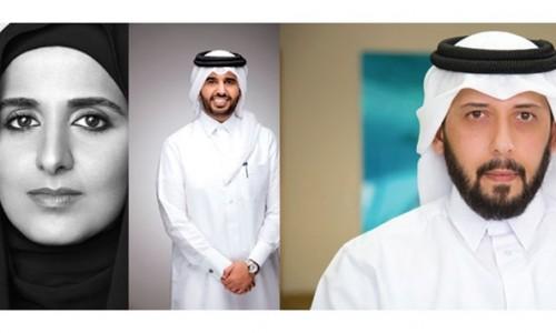 Qatar Museums, QDB team up to support SMEs across Qatar