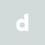 وزراء في أوبك: سوق الخام وصلت إلى التوازن